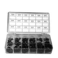 210 piece o-ring repair shop technician assortment small engine repair
