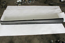 00-05 TOYOTA CELICA GT GT-S DRIVER LEFT SIDE SKIRT ROCKER PANEL MOLDING GTS 1371