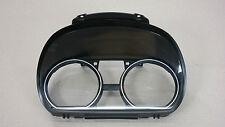 BMW 1 Series E81 E82 E87 E87N E88 Instrument cluster Speedo clocks glass cover