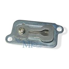 Reed Valve Assembly For 4 Stroke HONDA GX35 Engine Parts To Cutter Blower