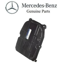 Mercedes Benz 300SD 300TD 380SEL 380SL SL500 SL600 Transmission Oil Pan Genuine