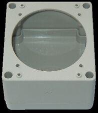 BEIER-Electronic Kunststoffgehäuse zu LS-8R-15W-67 - GEHÄUSE