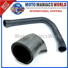 ALFA ROMEO 156 Saloon Sportwagon 1.9JTD 115HP Turbo Intercooler Hose Pipe NEW !