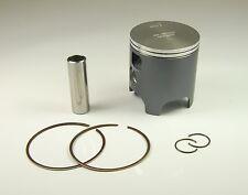 Wössner Kolben für Honda CR 250 ccm (97-01) *NEU* (Ø66,36 mm)