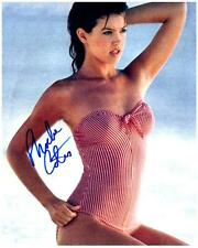Phoebe Cates Autographed 8x10 Photo signed Picture + COA