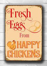 Eggs Sign Fresh Eggs Sign Eggs for sale Sign Free Range Eggs Sign Fresh Eggs