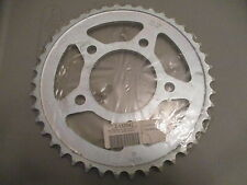 NOS Sunstar Yamaha Rear Sprocket 42T VF750 C VFR750 F 2-533842