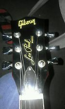 Les paul gibson Copy