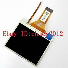 New LCD Display Screen for Nikon D40 D40X D60 D80 D200 D2Xs Digital Camera