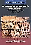 Historia Eclesiastica by George Grayling (2008, Paperback)