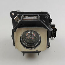 Lamp W/Housing for EPSON EB-G5200W/PowerLite Pro G5200WNL/EB-G5000 Projector