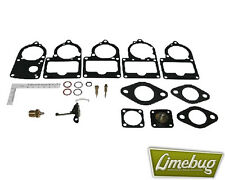 28 - 34 Solex Pict Carb Gasket Carburetor Rebuild Kit VW Beetle Bus Carburettor