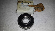 Original GM Radlager HINTEN REAR axle shaft bearing Opel Frontera A