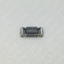 iPhone 6S 4.7 Volume Control - Power ON OFF FPC Connector for Logic Board