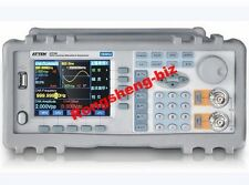 ATTEN ATF20B DDS FUNCTION WAVEFORM GENERATOR 20MHZ 100MSa/s ONE YEAR WARRANTY