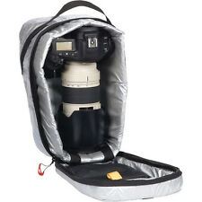 Kata XPACK DSLR Body + Lens Temperature Control Protective Bag PL-XP-B70200