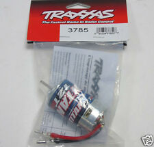 3785 Traxxas R/C Car Parts Electric Titan Motor 12T 550 Can Size Brand New UK
