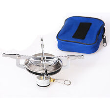 Lightweight Large Burner Classical Outdoor Sports Camping Backpacking Stove