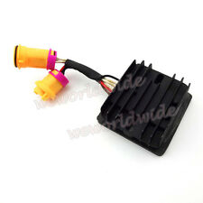 Jianshe Voltage Regulator Rectifier JS250 ATV250 250cc Puma 250-3A ATV Quad