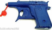 Die Cast Spud Gun Potato Gun Plastic Toy Gun Potatoe Spud Gun Potato Shooter New