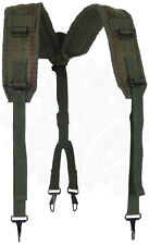 Nylon Suspenders LC-1 USMC US Army Size Regular genuine U.S.military