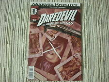 COMIC DAREDEVIL MARVEL KNIGHTS - COMICS FORUM Nº 34 USADO BUEN ESTADO