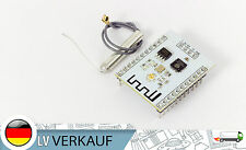 ESP8266 ESP-201 Wifi WLAN W-Lan Modul für Arduino Raspberry Pi