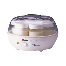 yogurt makers ebay