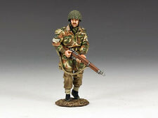 King and country combat pilote de planeur MG045 (p) MG45 (p)