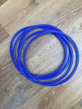 5 Off Autoclave Door Seal To Suit Prestige Century
