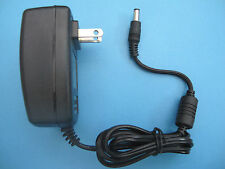 Snap On Scanner AC DC Power Supply Charger Adapter For MODIS ULTRA EEMS328 - NEW