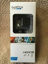 Brand New GoPro HD Hero+