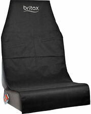 Britax römer Protective pad Seat protector for 3-Point Belt & Isofix 2000009538