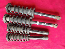 Original Farwerk Honda Accord CL7 CL9 CN1  Bj.2002-2008