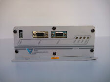 TRIO COMMUNICATIONS DR900-06A02-D00 900Mhz SERIAL RADIO MODEM