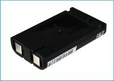 3.6 v Batería Para Panasonic Kx-tga520m Ni-mh Nuevas