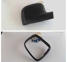 VOLKSWAGEN WING MIRROR - DOOR MIRROR CAP CASING TRIM -TRANSPORTER T5 CADDY RIGHT