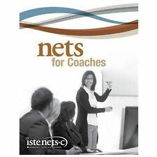ISTE Standards for Coaches by NETS Project