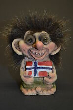 NyForm Troll - Norway, Ny Form  No. 840-093  +++ NEW 2012 +++