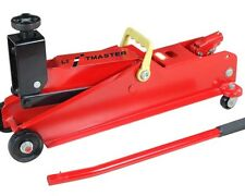 Liftmaster 3 Ton Trolley Jack Car 4x4 Van SUV High Lift