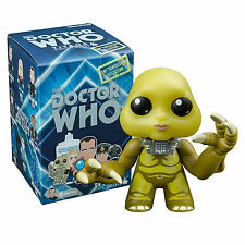 Doctor Who Titans Ninth Doctor Blind Box Vinyl Figure NEW Dr Who 9th Qty 1 Per