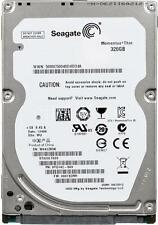 320GB SATA for Panasonic Toughbook CF-M31 CF-73 CF-72 CF-19 CF-74 Laptop Drive