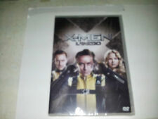 dvd film X-Men. L'inizio (2011)