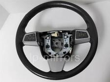 2008 2009 CADILLAC SRX STS XLR CTS STEERING WHEEL WITH CONTROLS