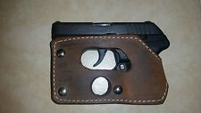 Wallet Pocket Holster Lcp | City of Kenmore, Washington