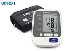 Omron Intellisense Blood Pressure Monitor - Deluxe HEM-7130L| Free Shipping