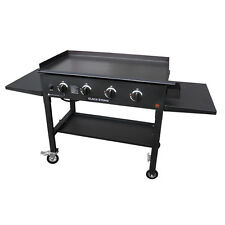 NEW Blackstone 36-inch Griddle Cooking Station Outdoor Cooking Tailgate Grill
