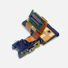 Sony Xperia S LT26i Power Button Connector On Off Flex Cable Ribbon Repair Parts