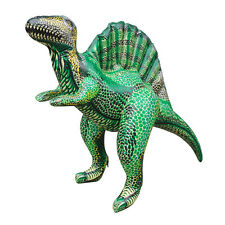 """Inflatable Dinosaur Spinosaurs 30"""" high"""