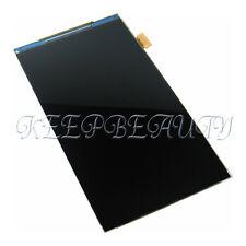 New LCD Display Screen For Samsung Galaxy J5 SM-J500 J500F J500G J500Y(17pin)